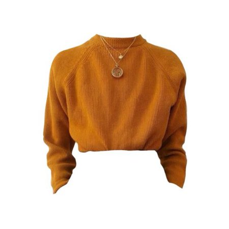orange png shirt top