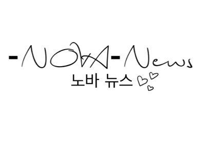 -NOVA- News