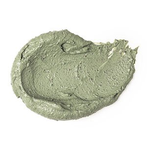 Mask Of Magnaminty | Face And Body Masks | Lush Fresh Handmade Cosmetics US