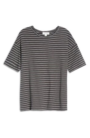 Women's Stripe T-Shirt | Nordstrom