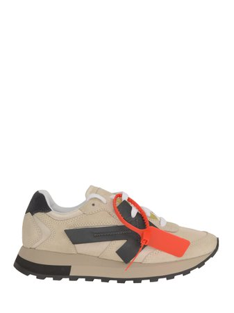 Off-white Sneakers