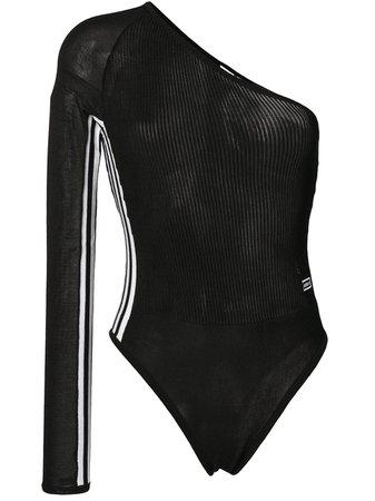 Adidas Body Slim - Farfetch