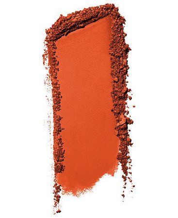 NARS Single Eyeshadow & Reviews - All Makeup - Beauty - Macy's