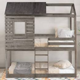 cute baby bunk bed pinterest - Google Search