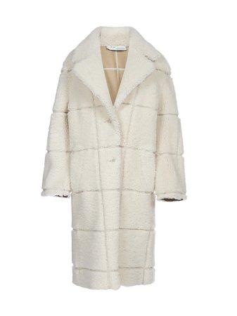 Off-White Coat