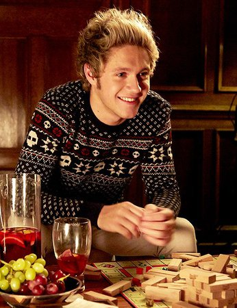niall night changes - Google Search