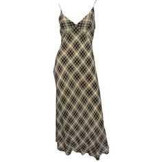 Perri Ellis Grunge Dress