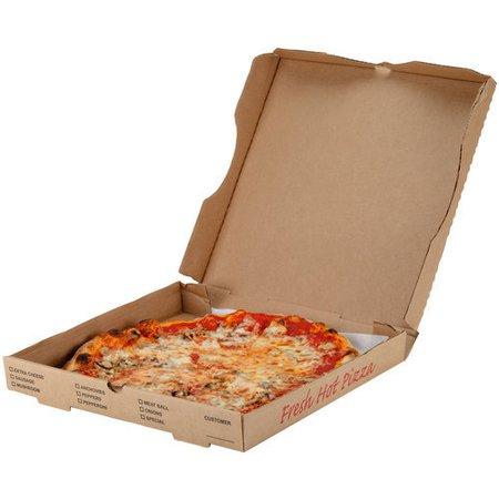 pizza box png - Google Search