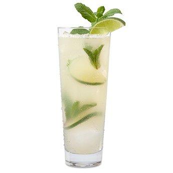 cocktail.jpg (345×345)