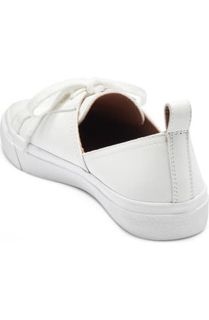Lucky Brand Dansbey Sneaker (Women) | Nordstrom