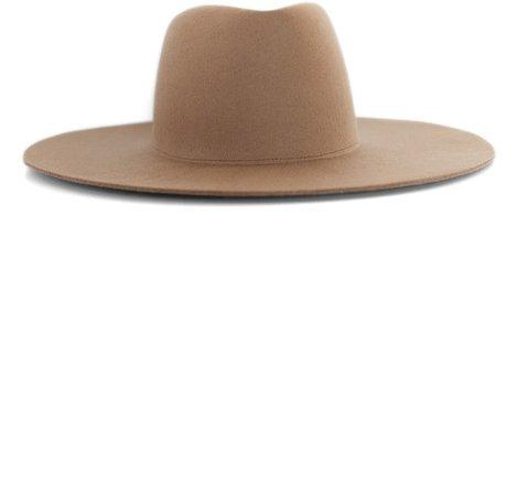 Gigi Pip Dakota Wool Hat