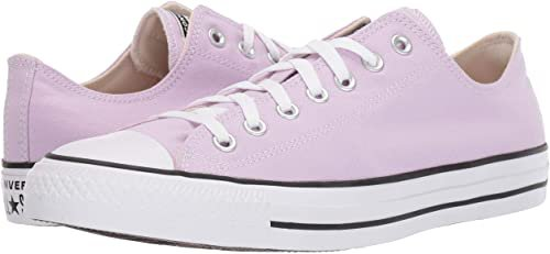 Amazon.com | Converse Unisex-Adult Chuck Taylor All Star 2019 Seasonal Color Low Top Sneaker | Fashion Sneakers