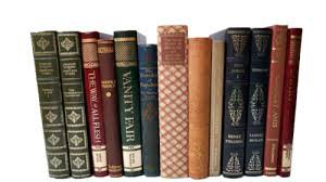 row of books png - Google Search