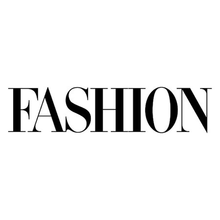 fashion text articles - Google Search