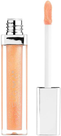 Hydrating Lip Gloss
