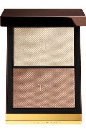 Моделирующая пудра Skin Illuminating, оттенок Moodlight TOM FORD для женщин — купить за 6720 руб. в интернет-магазине ЦУМ, арт. T3W0-01