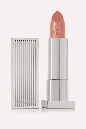 Silver Screen Lipstick - You Kid