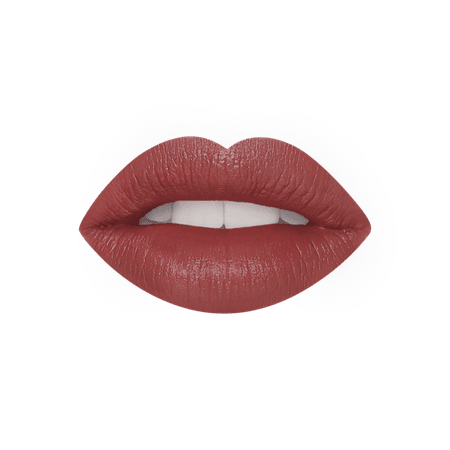 red lips png - Google Search