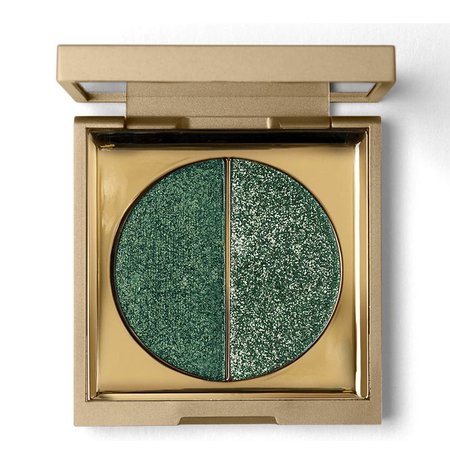 Green Eyeshadow