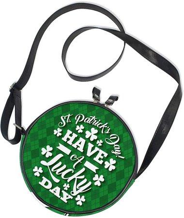 st. patrick's day purse - Google Search