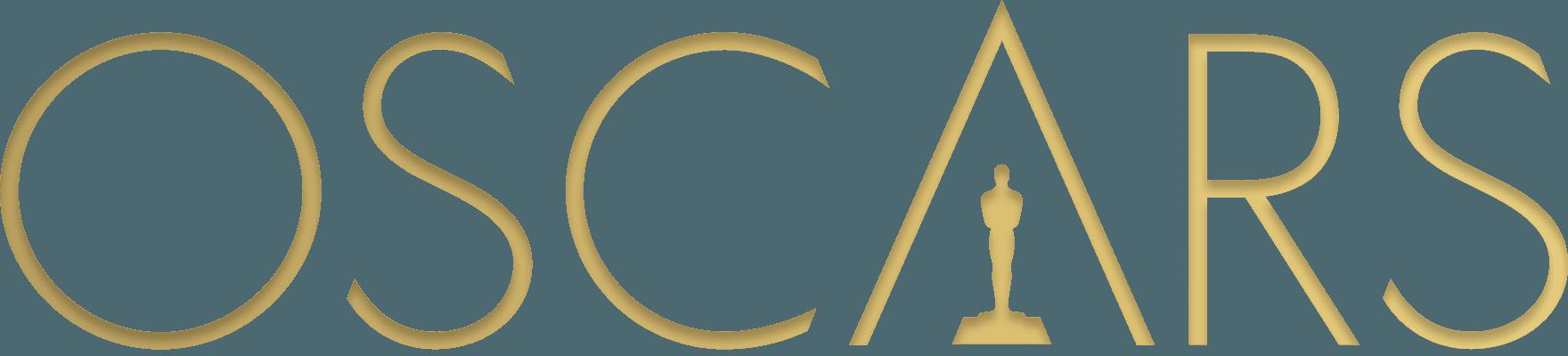 oscars logo - Google Search