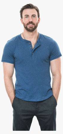 Chris Evans Standing - Chris Evans Whole Body PNG Image | Transparent PNG Free Download on SeekPNG