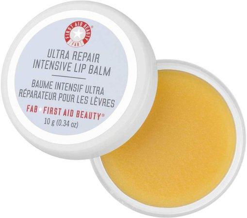 Ultra Repair Intensive Lip Balm