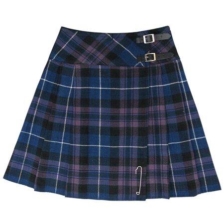 school uniform skirt - Google Search