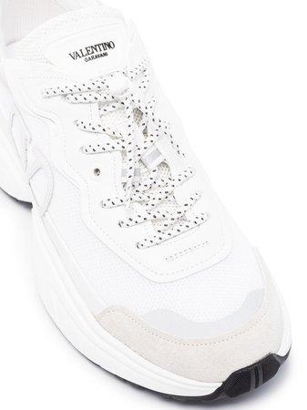 Valentino Garavani Shegoes Sneakers