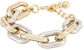 petit moments Hooked Bracelet