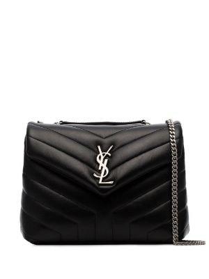 Designer Bags - Shop Bags at Farfetch