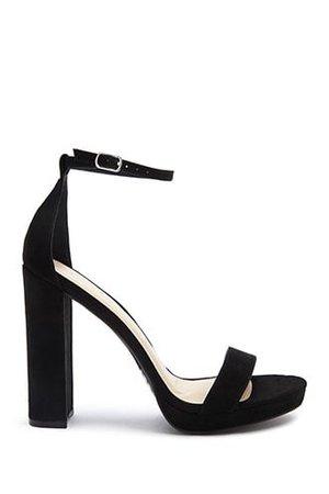 High Heels: Block Heel, Stilettos & Pumps   Women   Forever 21