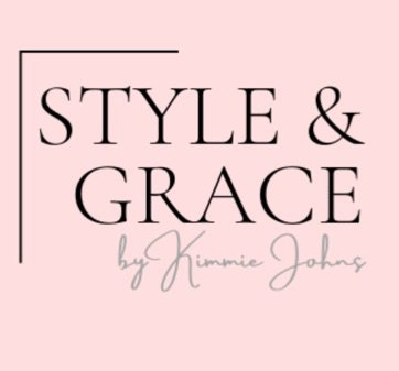 style and grace logo