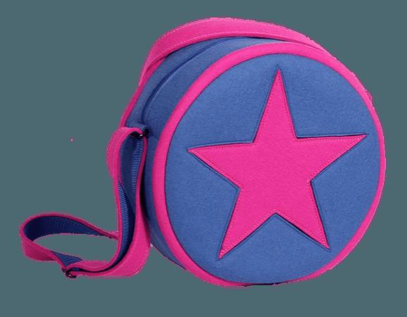 ramona's purse