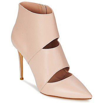 Dune ADRIANNE Nude Shoes Shoe boots Women