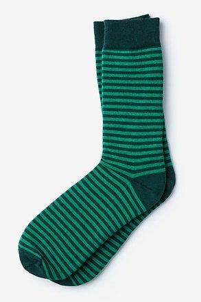 blue green socks– Google Поиск