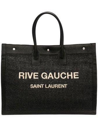Saint Laurent - Nova coleção 2020 online - Farfetch