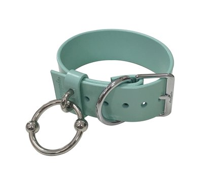 Sabrina Choker ( Mint ) · CREEPYYEHA · Online Store Powered by Storenvy
