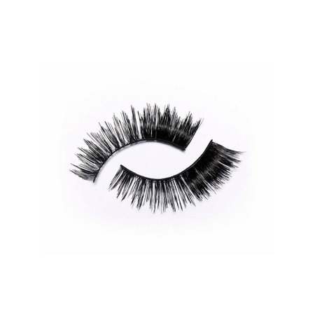 Eylure Dramatic No. 121 False Eyelashes