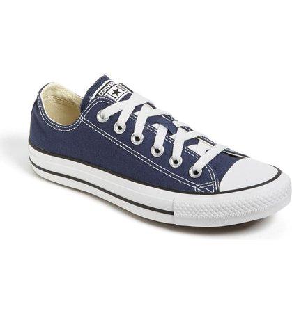 Converse Chuck Taylor® Low Top Sneaker (Women) | Nordstrom