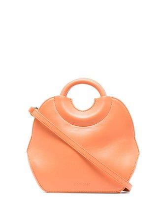 Complét Neomi Micro Tote Bag | Farfetch.com