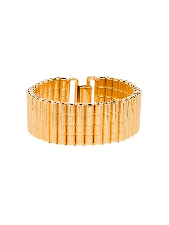 Loewe, Link Cuff Bracelet