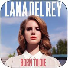 Lana Del Rey album cover - Google Search