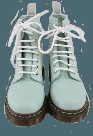 mint boots