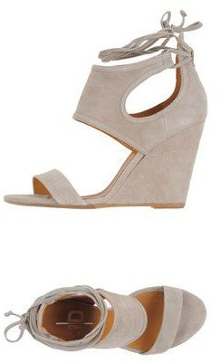 J|D JULIE DEE Sandals
