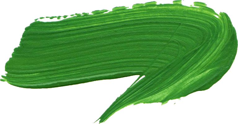 Green paint png » PNG Image