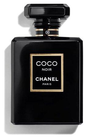 CHANEL COCO NOIR Eau de Parfum Spray | Nordstrom