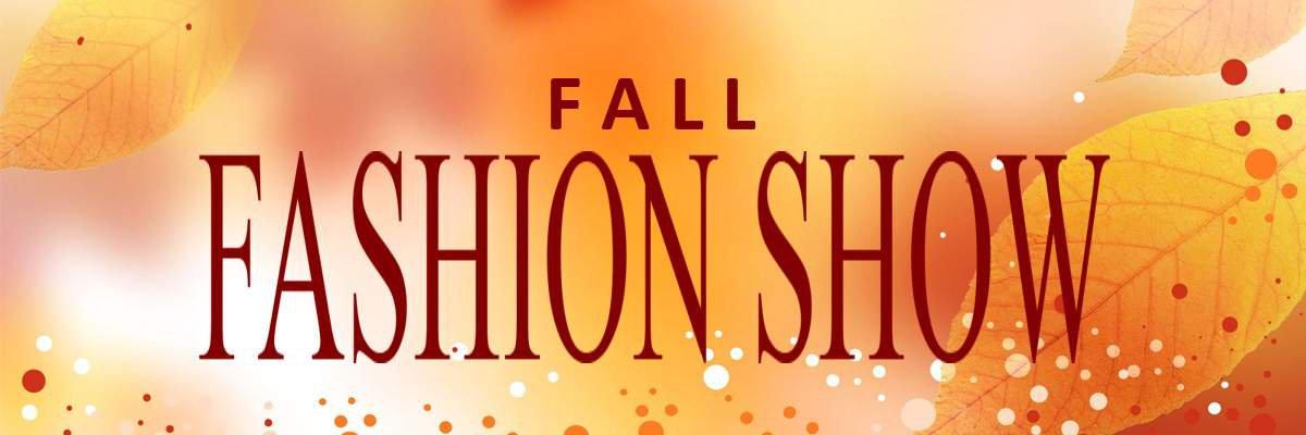 fall fashion text - Google Search