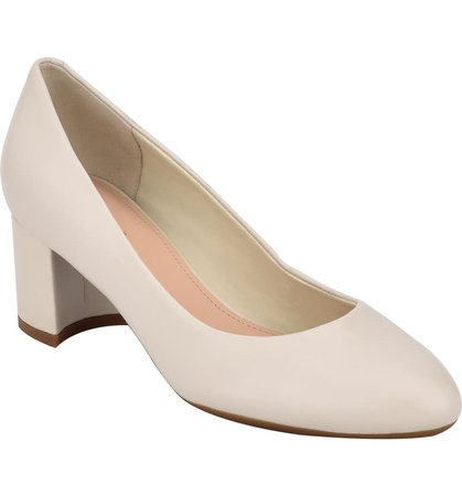 evolve Robin Pump (Women) | Nordstrom