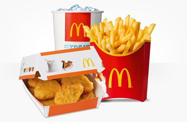 McDonald-s-bites-back-at-chicken-McNugget-critics_wrbm_large.jpg (630×410)